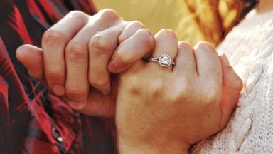 Método Billings e o amor conjugal