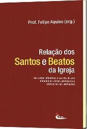 cpa_rela_o_de_santos_e_beatos