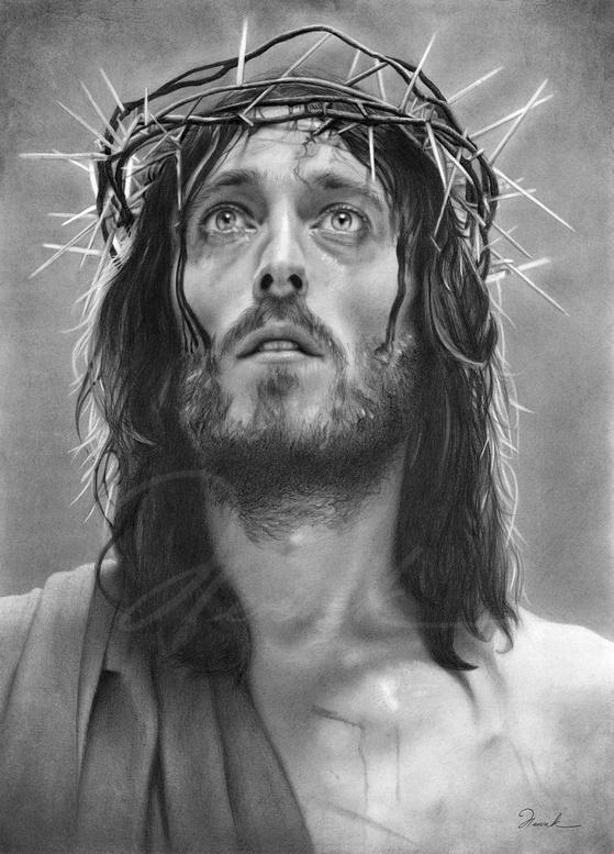 """em Cristo Jesus"""" (Ef 2,6). Nutridos com seu Corpo na Eucaristia, já ..."""