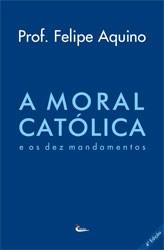 cpa_a_moral_catolica_4ed