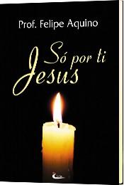 cpa_s__por_ti_jesus