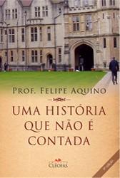 cpa_uma_historia_que_nao_e_ed9