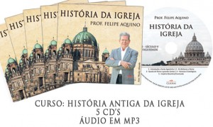 hist_ria_da_igreja2_1