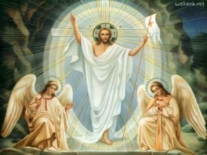 Papo Católico: Os Anjos de Deus