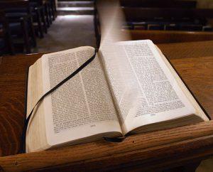 biblepageturningdm