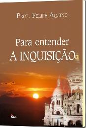 cpa_para_entender_a_inquisi_o