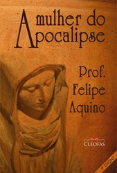 cpa_mulher_apocalipse_9ed