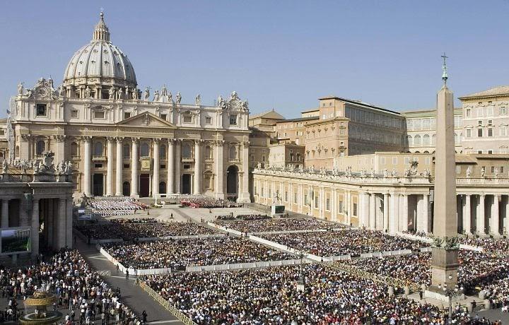 Resultado de imagem para igreja católica