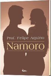 cpa_namoro
