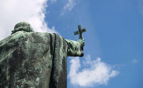 Resultado de imagem para Todo cristão é um profeta