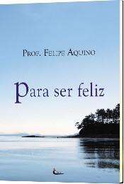 cpa_para_ser_feliz