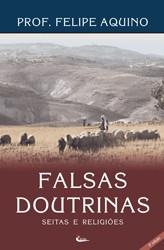 cpa_falsas_doutrinas_1