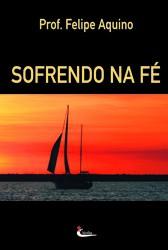 cpa_sofrendo_na_fe_5ed_