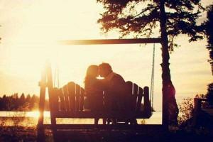 Imagem-linda-de-casal-apaixonado-para-Facebook.