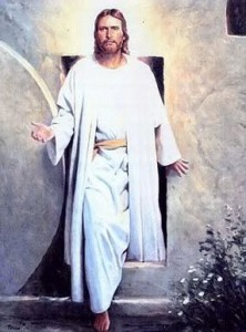 JESUS-Ressuscitado-saindo-do-túmulo