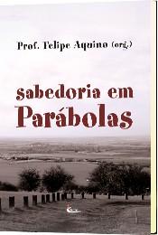 cpa_sabedoria_em_par_bolas
