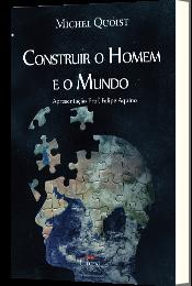 construir_o_homem_menor