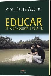 cpa_educar_pela_conquista