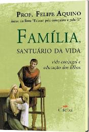 cpa_familia_santuario_da_vida