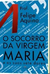 cpa_o_socorro_da_virgem_maria