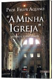 a_minha_igreja_nova_capa