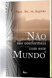 cpa_nao_vos_conformeis