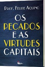cpa_os_pecados_e_virtudes