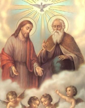 Fotos de santos religiosos catolicos 30