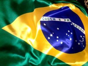 bandeira-do-brasil-oficial-150x100-copa-do-mundo-2014-14382-MLB4549852241_062013-F