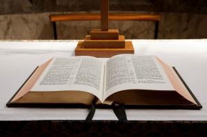 biblia-aberta_0