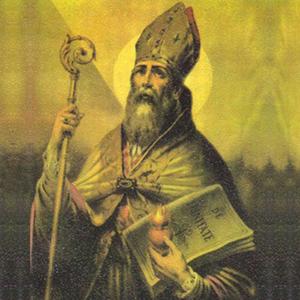 047-Santo Agostinho