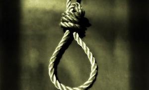suicidio-estatisticas-mundias-metodos