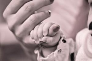 baby-539968_640
