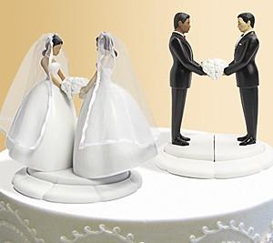CasamentoGay1