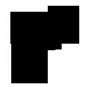simbolohomememulher
