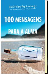 100_msgs_menor