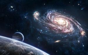 planetsandgalaxy