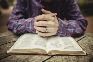 bibliaorandohomem