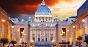 vatican-city-620x330