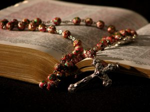 bibliaeterco
