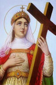 Santa_Helena_oração