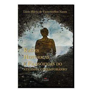 raizes_historicas_e_filosoficas