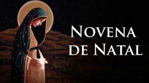 Novena_de_Natal