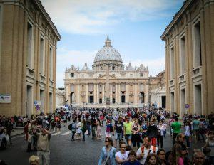 vatican-594612