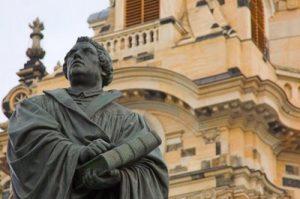 reform]protestantes-e-evangelicos-5