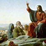 O que o católico precisa saber sobre as bem-aventuranças?