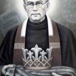 10 Ensinamentos de São Maximiliano de Kolbe: O Cavaleiro da Imaculada