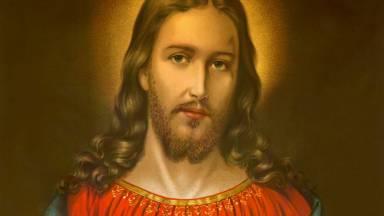 Qual a origem da devoção ao Sagrado Coração de Jesus?