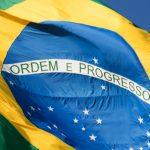 Eleições 2018: O que devo fazer para melhorar o Brasil?