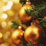 Por que montamos o presépio para o Natal?